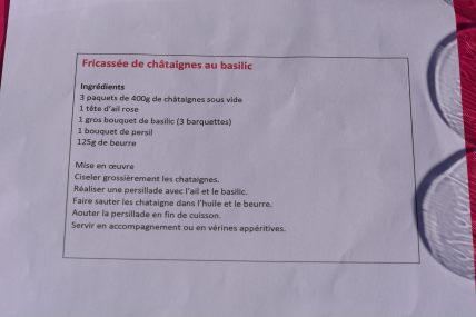 10-recette-de-fricassees-de-chataigne