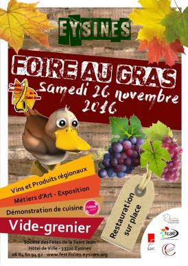 2016_11_26-foire-gras-eysines