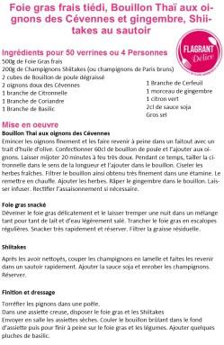 foire-gras-et-bouillon-thai